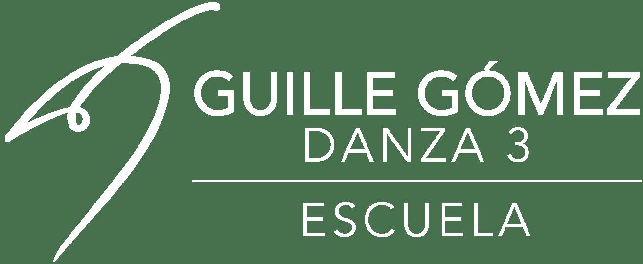 Danza 3 Escuela de Danza, Clases de Baile DF / CDMX